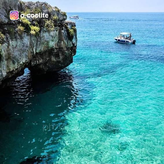 Tour costa adriatica